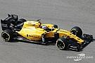 В Renault використали жетони ще перед гонкою в Бахрейні