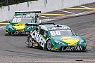 Stock Car Brasil Brazilian V8 Stock Cars: Goiânia races a matter of choices