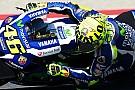 """Video: Die zweite Folge von """"The Doctor"""" mit MotoGP-Superstar Valentino Rossi"""