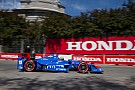IndyCar Single-day tickets now on sale for 2016 Honda Indy Toronto