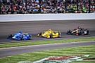 "IndyCar Indycar CEO迈尔斯:""本赛季不会在北京举行Indy600"""