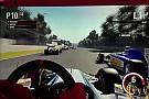 F1 2015: Ilyen a mexikói versenypálya a játékban
