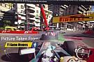 BRÉKING: Kiszivárogtak az első képek az F1 2015 játékról