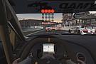 Project CARS: Grafikai orgia egy Audi R8 LMS Ultra volánja mögött Spa-Francorchampsban