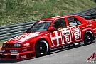 Assetto Corsa: Képeken a gyerekkori álom – Alfa Romeo 155 V6 DTM
