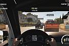 Forza Horizon 2: Ez ám a grafika és az élmény