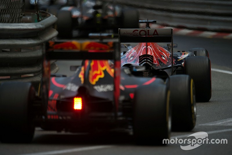 red bull str6 - photo #28