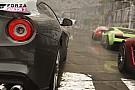 Megéri Xbox-tulajdonosnak lenni: Forza Horizon 2