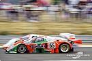 24h Le Mans: Der Japan-Sieg von 1991