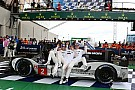 ル・マン24時間決勝レポート:ポルシェ2号車優勝。トヨタ目前の勝利を逃す
