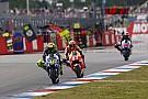 MotoGP в Ассен:  Етап восьмий