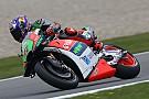 Stefan Bradl vor dem Aus in der MotoGP