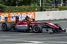 Євро Ф3 на Норісрингу: Ленс Стролл виграє третю перемогу поспіль