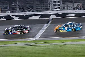 NASCAR Sprint Cup Analysis Five winless drivers who could punch their ticket to the Chase