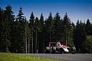GP3 у Шпільбергу: Леклер здобуває вражаючий поул