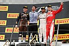奥地利大奖赛:梅赛德斯内斗再演,汉密尔顿夺得冠军!