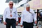 バービー・ブラッシュがF1副レースディレクターを退任