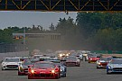 Endurance Racing action doubled: 12H Epilog Brno upgraded to 24-hour race