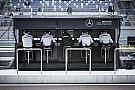 "FIA、F1の""無線制限""の内容を改訂"