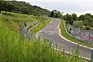Tödlicher Unfall bei Touristenfahrten auf der Nürburgring-Nordschleife