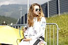 Formula 4 Sophia Floersch: Lack of testing bites at the Red Bull Ring