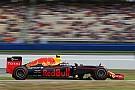 Überraschung bei Red Bull Racing: Näher an Mercedes als erwartet