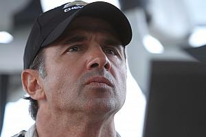 IMSA Noticias de última hora Fittipaldi cree que habrá un nuevo circuito en Río de Janeiro