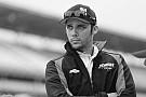 NASCAR Újabb versenyzőt vesztett el a motorsport: tragédia