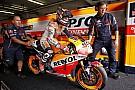 本田准备在米萨诺测试2017赛季引擎