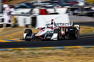 IndyCar Preview Who will be IndyCar's Third Man?