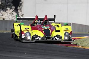 IMSA Vista previa Yacamán corre en el Circuit de las Americas