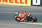 World SUPERBIKE Lausitz WSBK: Davies ezici bir üstünlükle kazandı, Rea düştü!