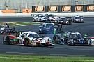亚洲勒芒 2016/2017赛季亚洲勒芒确认31辆参赛赛车