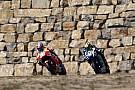 Vertragsverlängerung: MotoGP fährt bis 2021 in Aragon