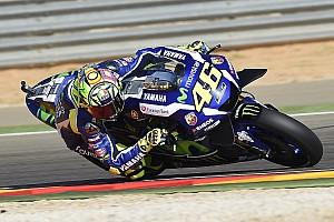 MotoGP Новость