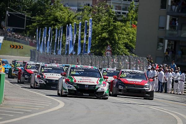 WTCC Ultime notizie Ufficiale: salta la Thailandia. Citroën, López e Bennani i Campioni 2016