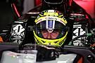 Mercato: Perez vicino ad Haas, Hulkenberg flirta con la Renault
