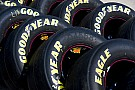 NASCAR Sprint Cup Goodyear tire test to be held at Martinsville Speedway