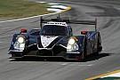 IMSA Petit Le Mans: Pew, Negri e Pla centrano il successo a Road Atlanta
