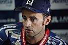 MotoGP in Motegi: Barbera ersetzt Iannone, Jones debütiert mit Avintia