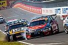 Supercars La Superlicence sera introduite en championnat Supercars pour 2017