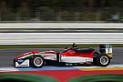 Евро Ф3 Стролл выиграл 13-й раз в сезоне