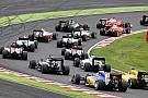 Endphase der Formel-1-Saison 2016: Diese 5 Kämpfe bergen Brisanz