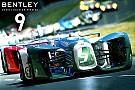Automotive Galería: ¿Serán así los coches de Le Mans en 2030?