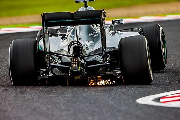 Fórmula 1 Análise Análise: a história da foto mais comentada da semana