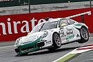Porsche Supercup Gara 2: Jaminet regola Cairoli e concede il bis, Sven Muller conquista il titolo