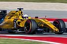 Fórmula 1 Magnussen se diz frustrado por punição após corrida