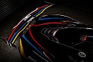 Automotivo McLaren lança GTR P1 em homenagem a James Hunt
