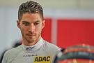 Bestätigt: Edoardo Mortara fährt DTM 2017 für Mercedes
