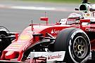 Analyse: Strategiemöglichkeiten beim Grand Prix von Mexiko zahlreich